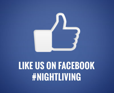 like-nightliving-on-facebook