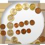 service-money-icon