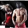 service-stripper-icon